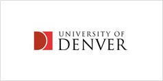 The English Language Center | University of Denver